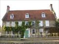 Image for Cowpers Lodge - High Street, Weston Underwood, Buckinghamshire, UK