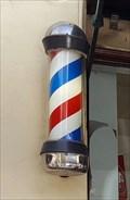 Image for President Barber Shop - Palo Alto, CA