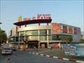 Image for Big C Extra - Chiangmai, Thailand