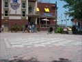 Image for Giant Chess - Galveston, TX