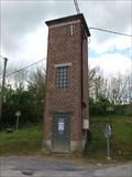 Image for Trafotower in Parfondru / France