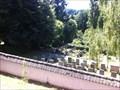 Image for Friedhof - Bettingen, BS, Switzerland