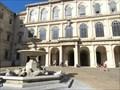 Image for Palazzo Barberini - Roma, Italy