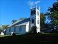 Image for La chapelle Springbrook, Frampton, Qc, Canada