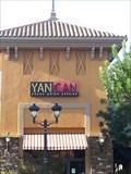 Image for Yancan - Santa Clara, CA