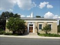 Image for Post Office (former) – Lampasas Downtown Historic District - Lampasas TX