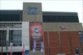 Image for Centre Bell, Montréal,Qc