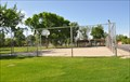 Image for OK Anderson City Park Basketball Court