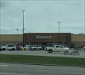 Image for Walmart - Lamar, MO