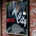 Image for Brick City - Tacoma, Washington