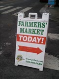 Image for Downtown San Jose Farmers Market - San Jose, CA