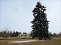 Image for Cheesman Park - Denver, CO