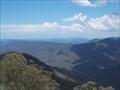 Image for Raspberry Lookout - Glen Innes, NSW