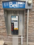 Image for High Park Snack Bar Payphone - Toronto, ON