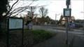 Image for 34 - Santpoort-Zuid - NL - Fietsroutenetwerk Zuid-Kennemerland