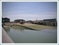 Image for Zeebrugge, West-vlaanderen, Belgium