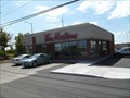Image for Tim Horton's -  Blair Road  in Ottawa, ONT