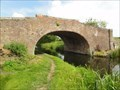 Image for Bonemill Bridge Over The Chesterfield Canal - Welham, UK