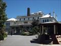 Image for Carrington Hotel, Katoomba, NSW, Australia