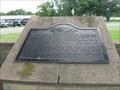 Image for Zumbrota Historical Marker – Zumbrota, MN
