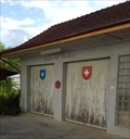 Image for Feuerwehr Oberhof