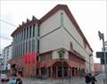 Image for MMK - Museum für Moderne Kunst — Frankfurt am Main, Germany