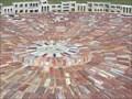 Image for Heidelberg Project Sundial - Detroit, MI.