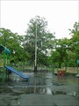 Image for Brower Park Playground - Brooklyn, New York