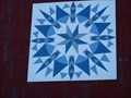 Image for Mom's Quilt - Wellington, ON