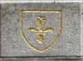 Image for Parish Of St. Mary - La Grève de Lecq, Jersey, Channel Islands