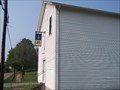 Image for Whitwell Lodge No. 563 F&AM - Whitwell, TN