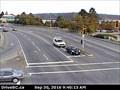 Image for Comox Road North Camera - Nanaimo, BC