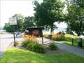 Image for McKees Half Falls Rest Area