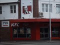 Image for KFC - Pacific Hwy - Lindfield, NSW, Australia