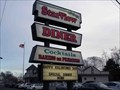 "Image for Starview Diner - ""Stranger Than Newark"" - Somerdale, NJ"
