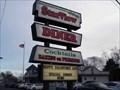 """Image for Starview Diner - """"Stranger Than Newark"""" - Somerdale, NJ"""