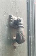 Image for Hand - Ourense, Galicia, España