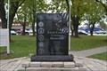 Image for Knox County Veterans Memorial - Edina, Missouri