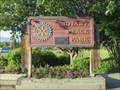 Image for Rotary Peace Park - Whitehorse, Yukon Territory