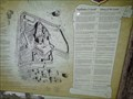 Image for Diary of a Castle - 1240 to 1993 - Newcastle Emlyn, Carmarthenshire, Wales.