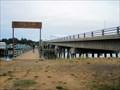 Image for Public Dock  -  Charleston, OR