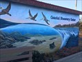 Image for Coastal Discovery Center - San Simeon, CA