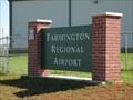 Image for Farmington Regional Airport - Farmington, Missouri