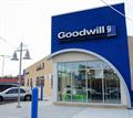 Image for Goodwill - Jefferson Avenue - Washington, Pennsylvania