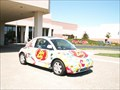 Image for Jelly Belly
