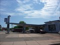 Image for Mini Mart - Old Gas Station - Manchester CT
