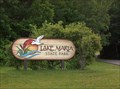 Image for Lake Maria State Park - Monticello, Minn.