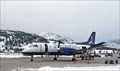Image for Trail Regional Airport - Trail, British Columbia