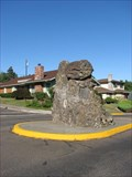 Image for 349 - Pulpit Rock
