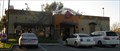 Image for Taco Bell - Katella Avenue - Cypress, CA